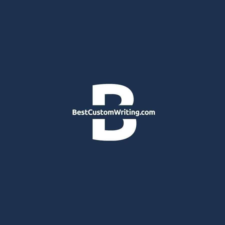 Bestcustomwriting.com Review