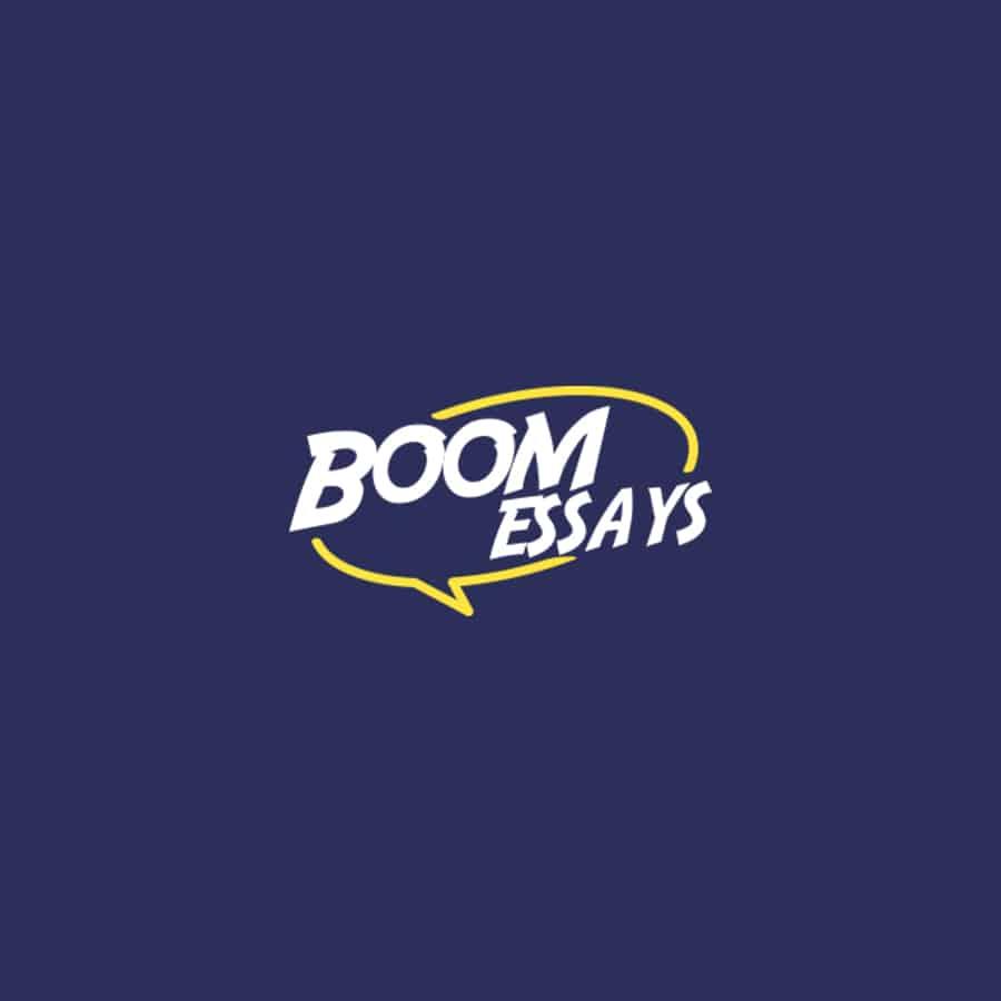 Boomessays.com